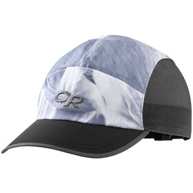 Outdoor Research Swift Printed Casquette, painted hills/black